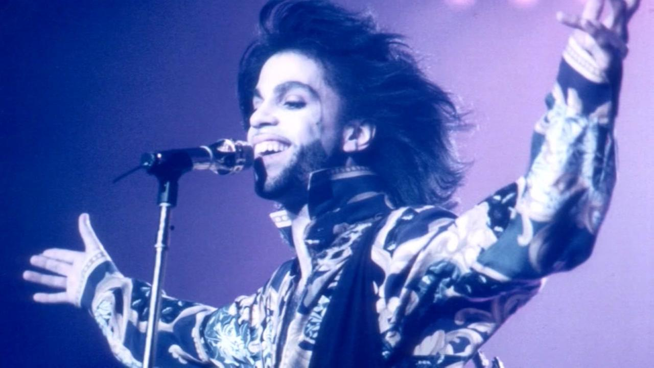 Local restaurant to host Prince party