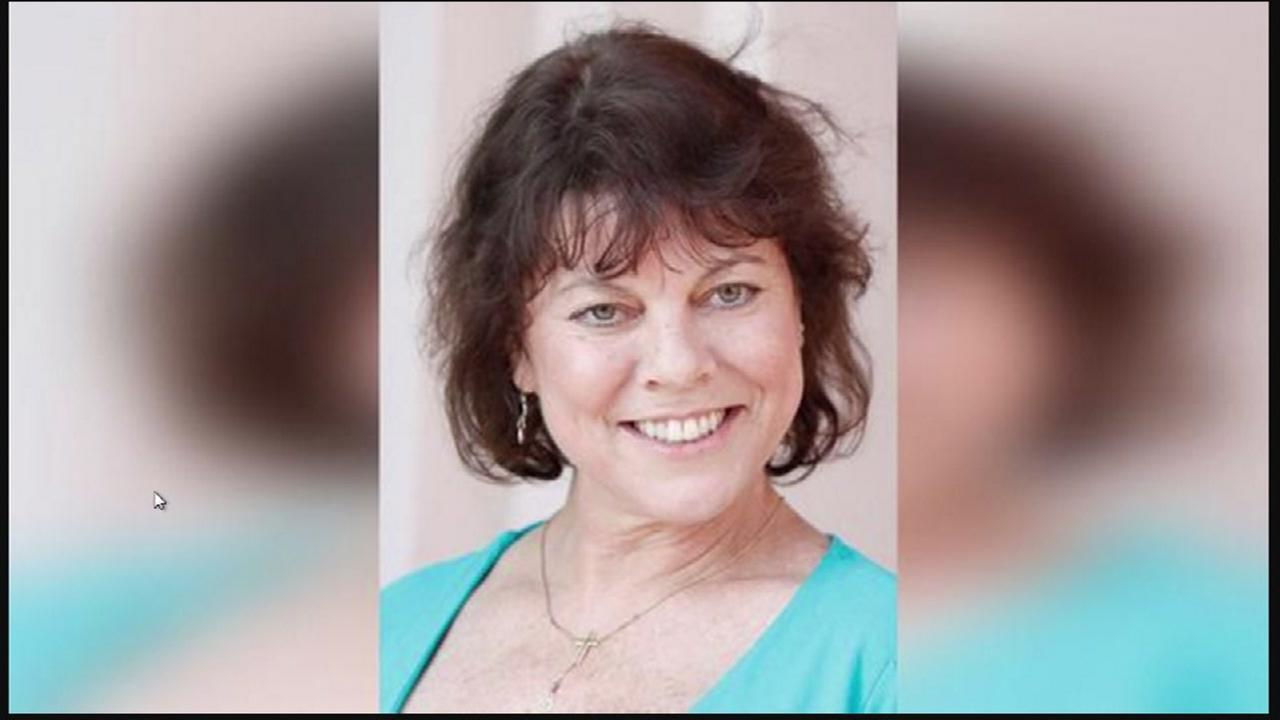 Actress Erin Moran dies at 56