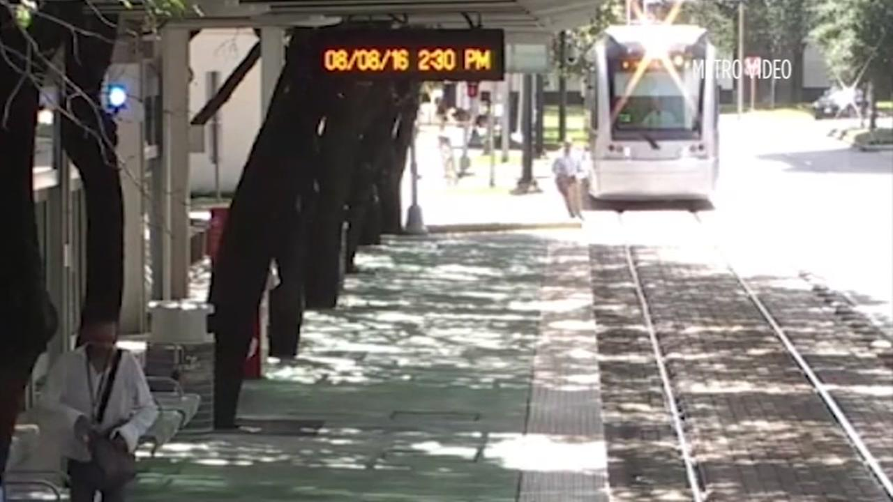 13 Investigates: Could METRO deaths have been prevented?