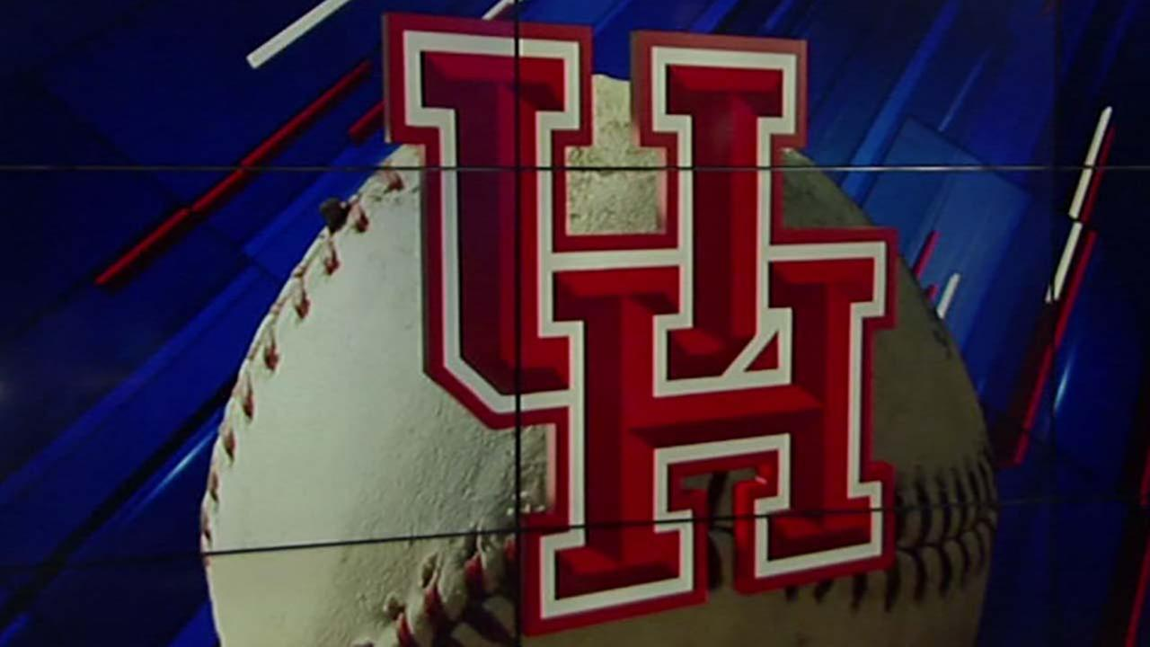 Pitcher Seth Romero dismissed from UHs baseball team