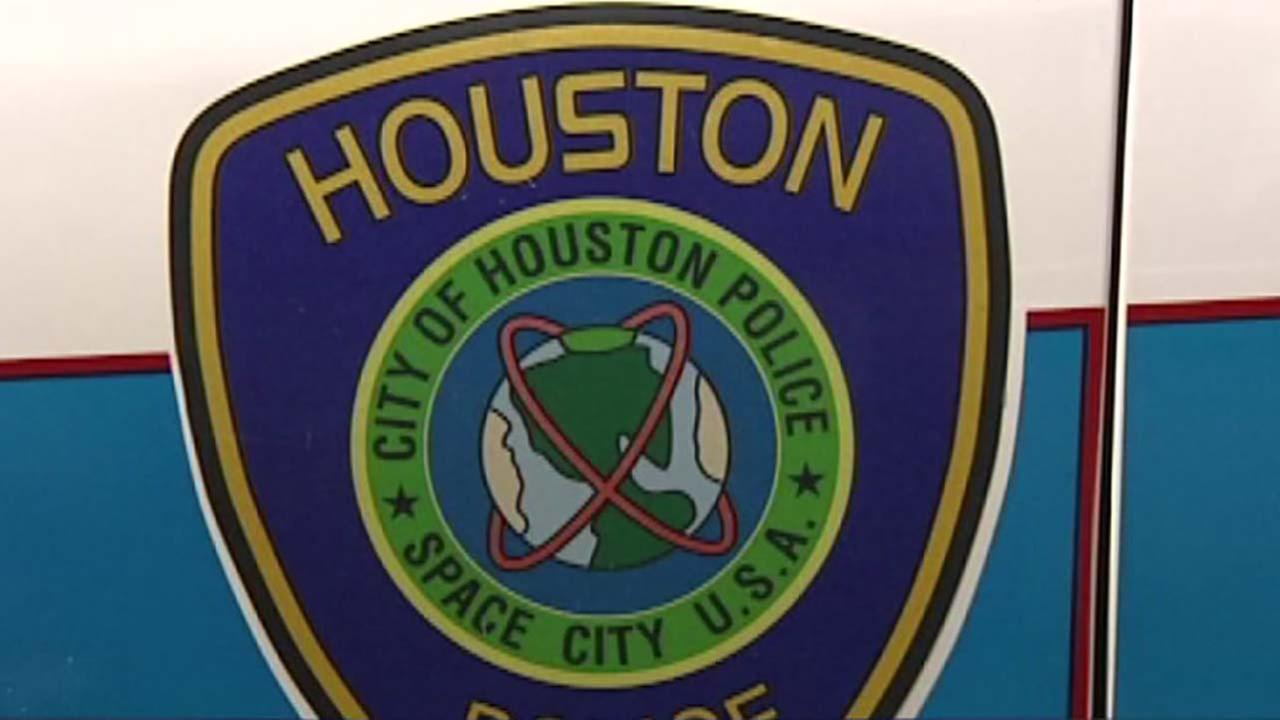 HPD holding events for National Police Week