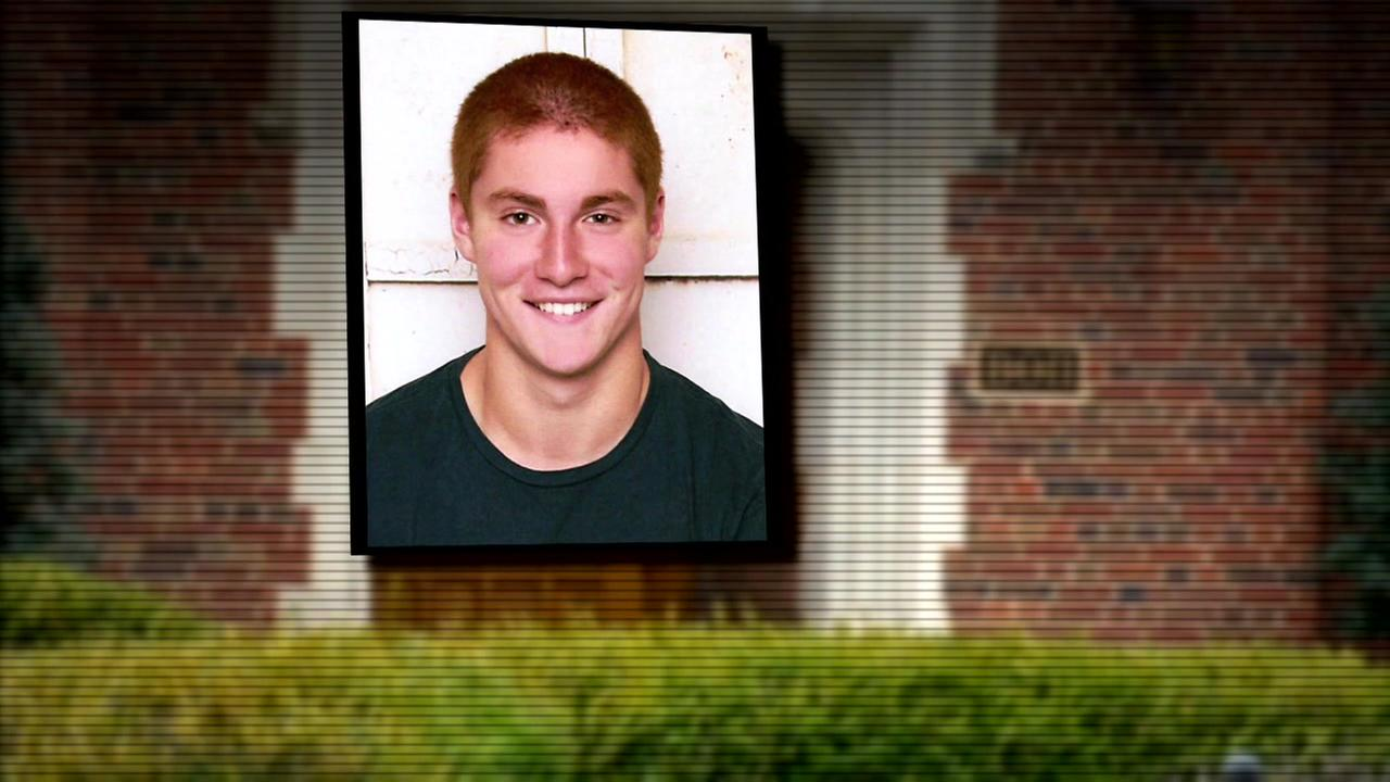 Questions still surround Penn State hazing death