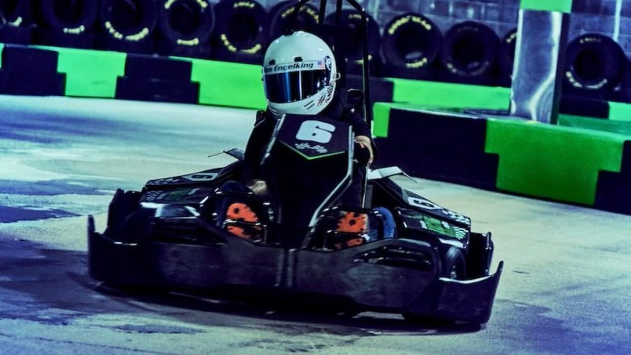 Formula Racing Center opens new indoor loction in Houston