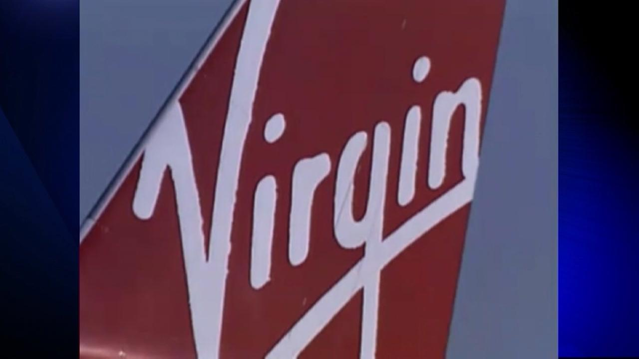 Virgin Atlantic flight from Dubai to London evacuated