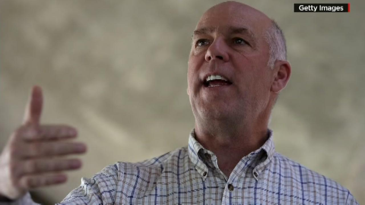 Reporter claims GOP House candidate body slammed him