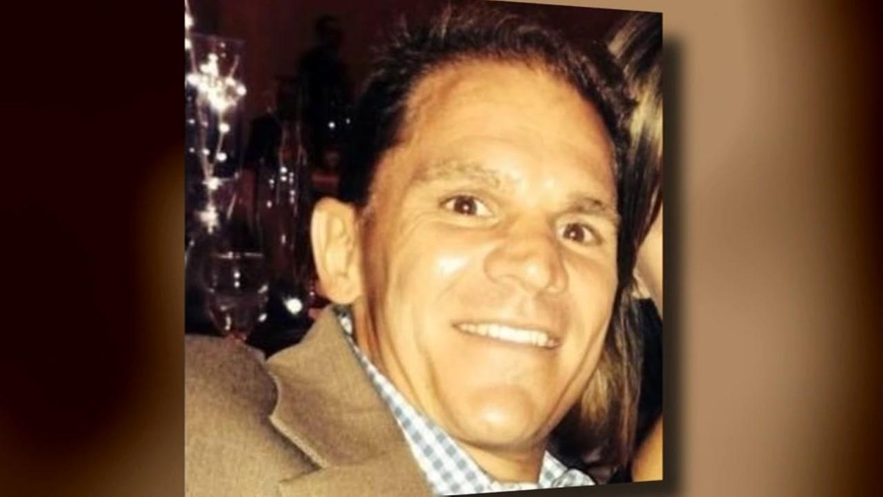 The Woodlands man held in Dominican Republic prison for more than a year found not guilty