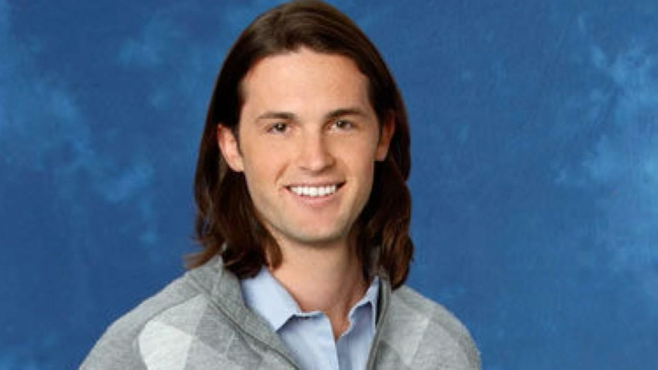 Former Bachelorette contestant dead at 31
