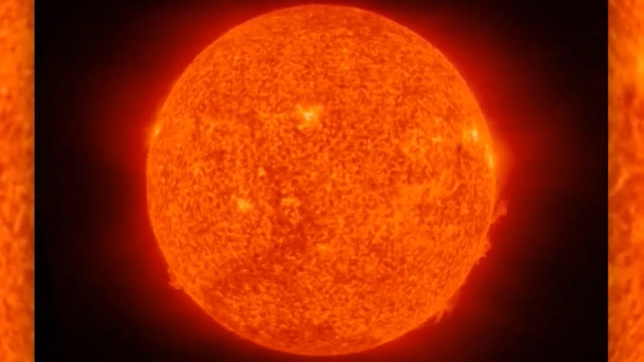 NASA to unveil first mission to the sun