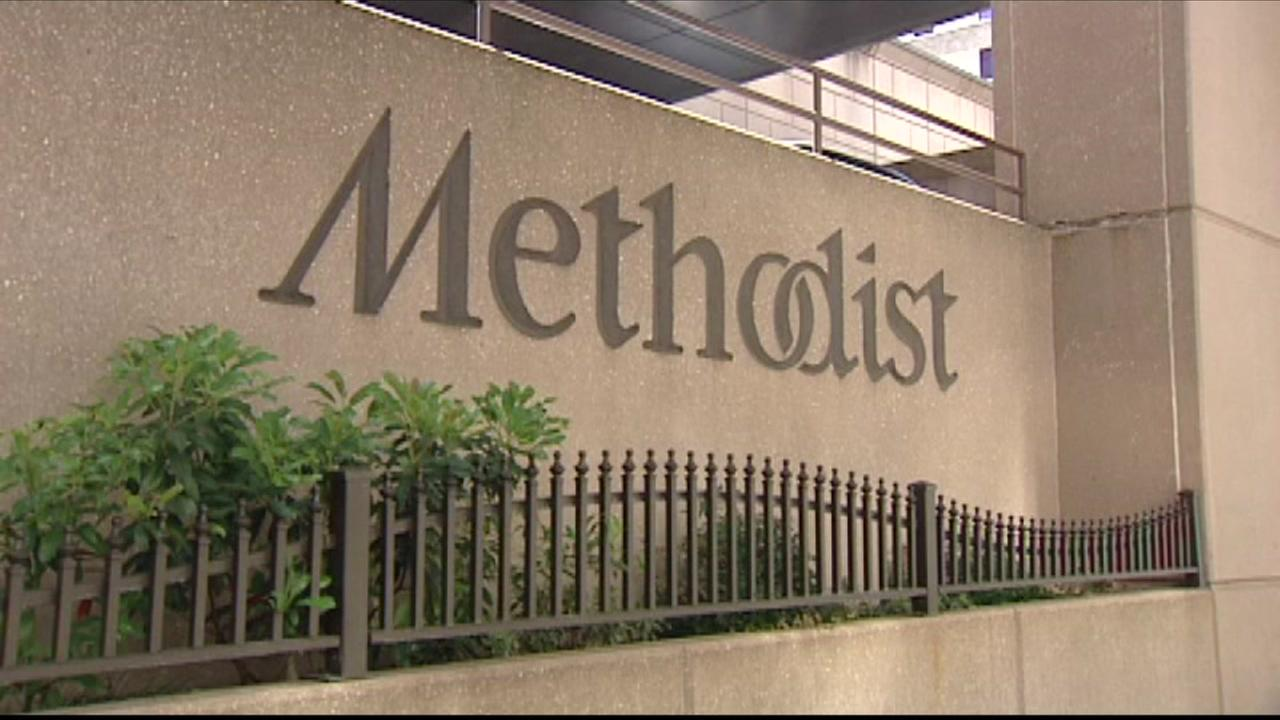 Defamation lawsuit filed over Methodist phone bugging claims