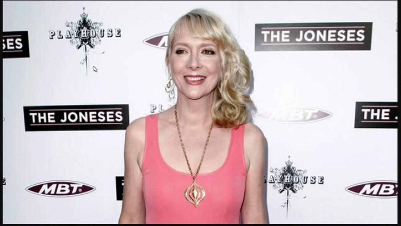 Actress Glenne Headly, of Dirty Rotten Scoundrels, dies at 63