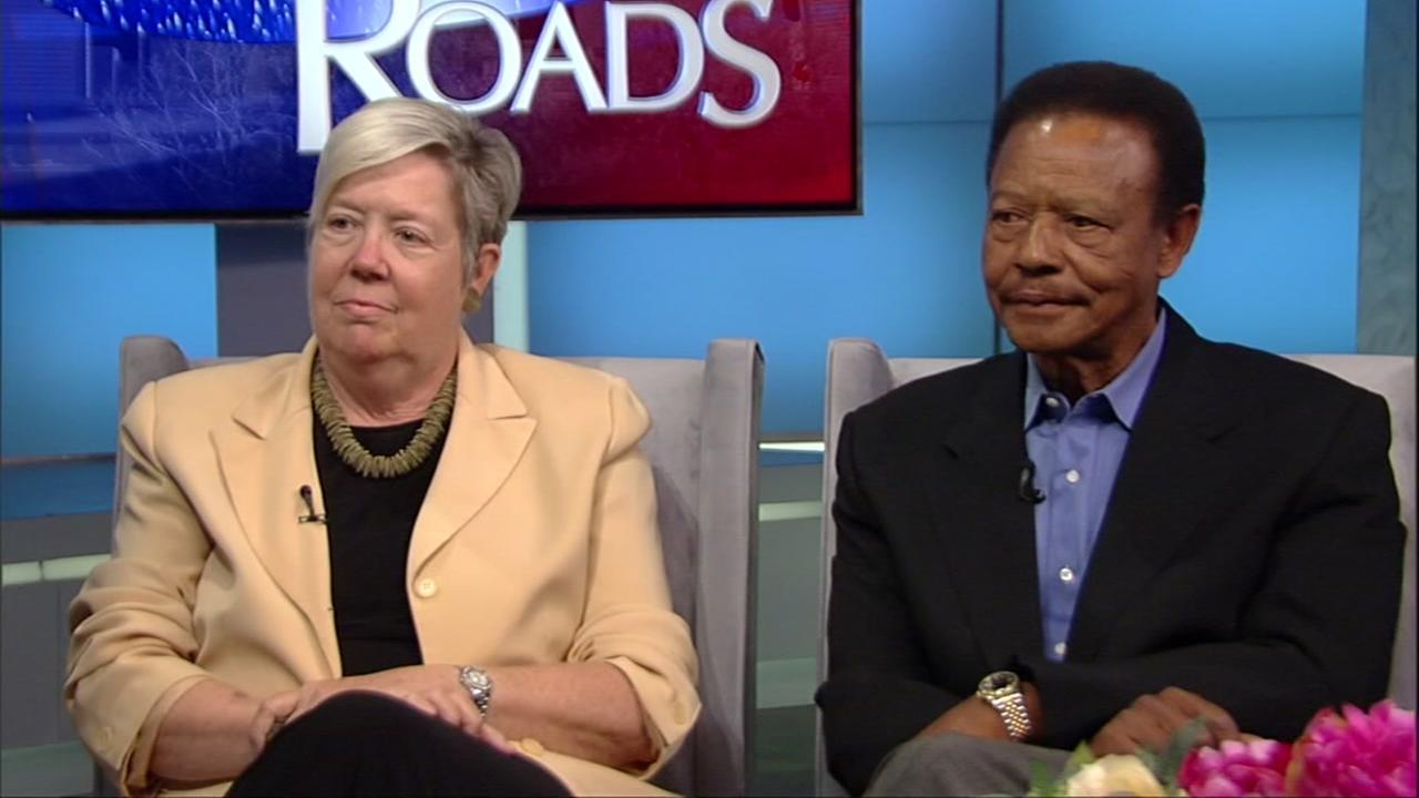 Crossroads 6-11-17