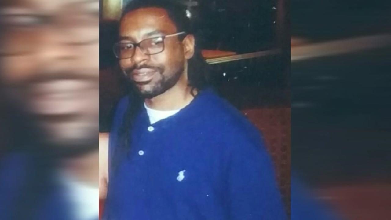 $3M settlement reached in Philando Castile death
