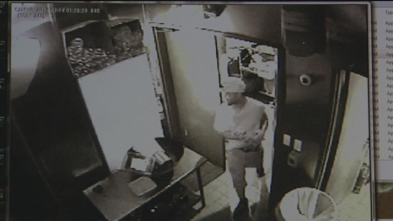 Popular Houston Vietnamese restaurant burglarized