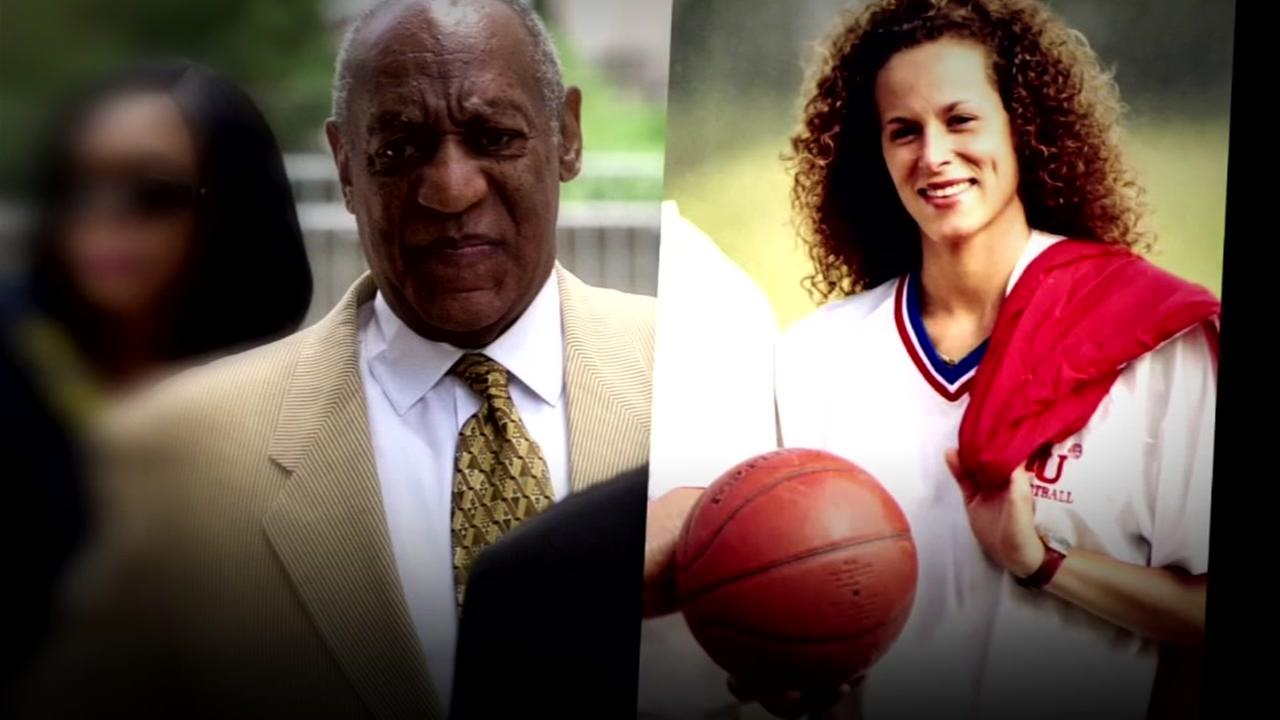 Bill Cosby case: Timeline of accusations against TV dad