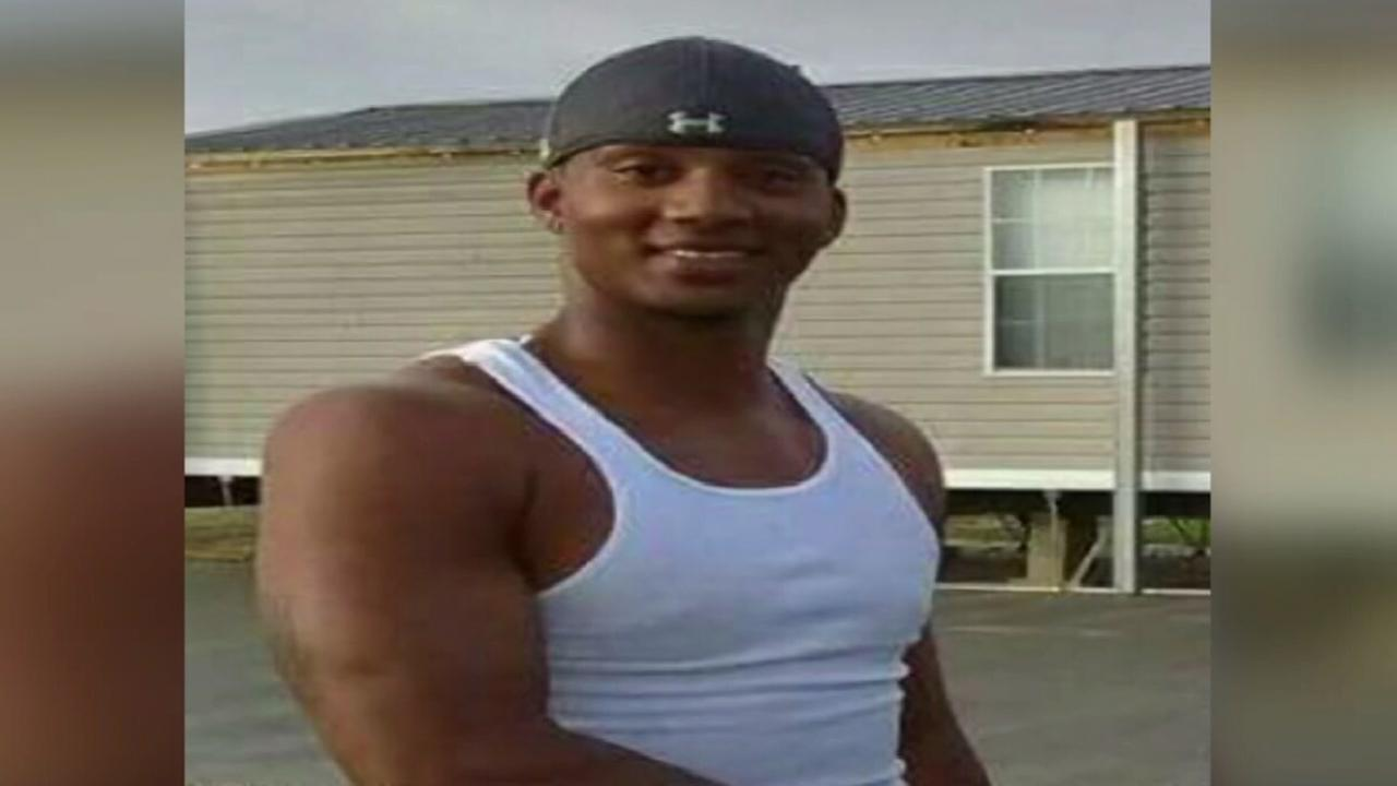Family asking for answers after loved one killed by deputy in Louisiana