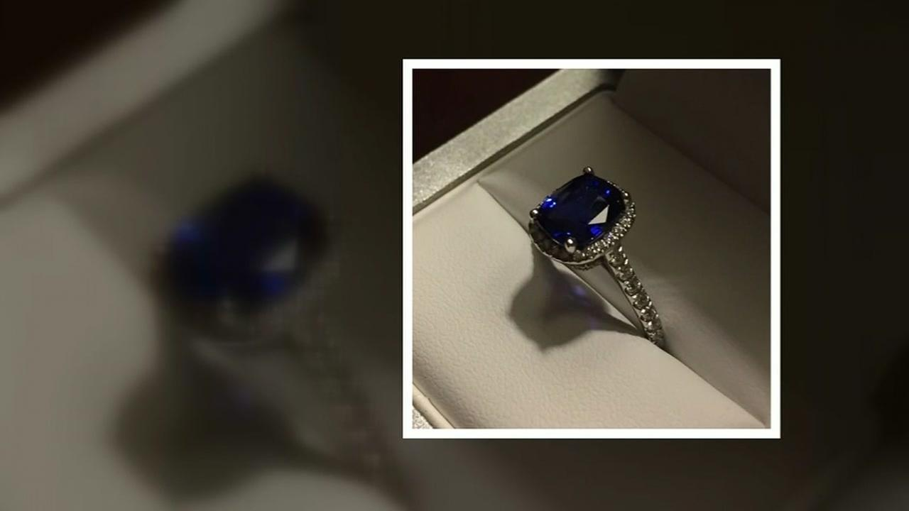 Wedding Rings Houston Tx 39 Perfect Local man needs help