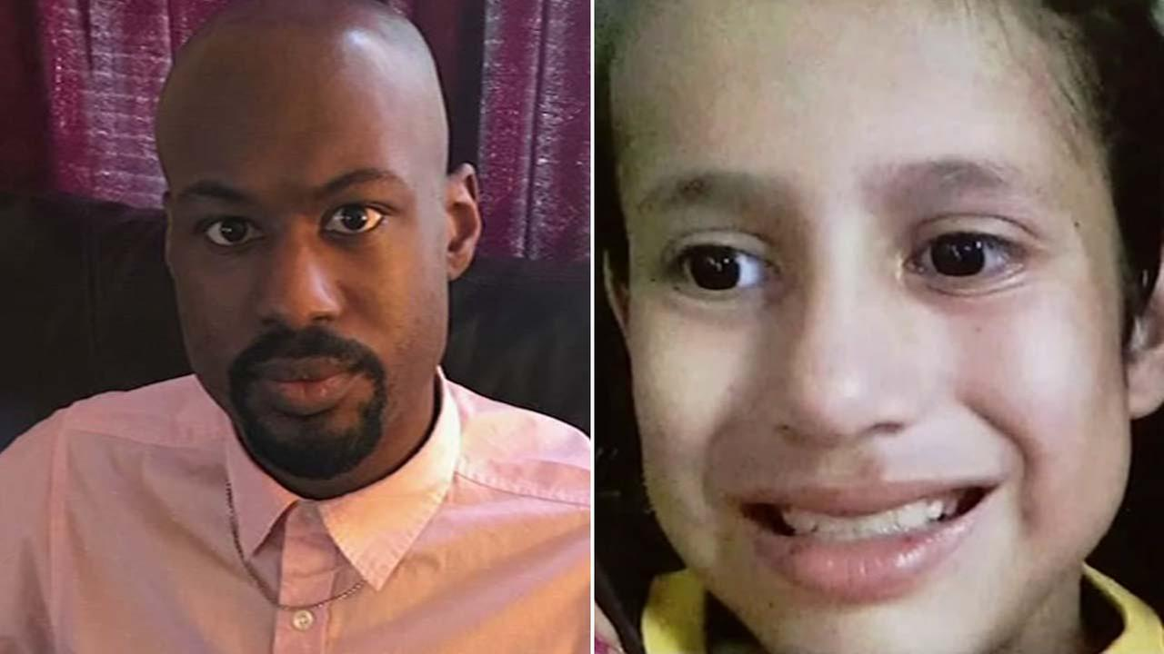 Man once charged in death of 11-year-old clears his name