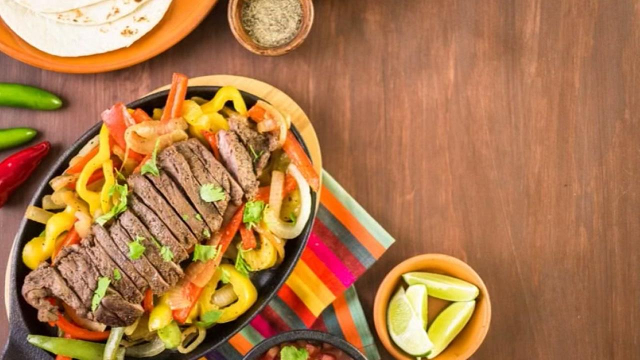 Chicago outranks Houston in Mexican restaurants, according to data firm