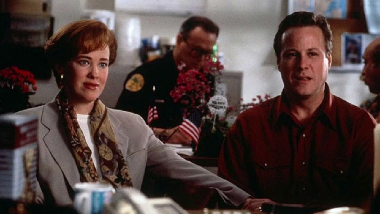John Heard, dad in Home Alone, dead at 71