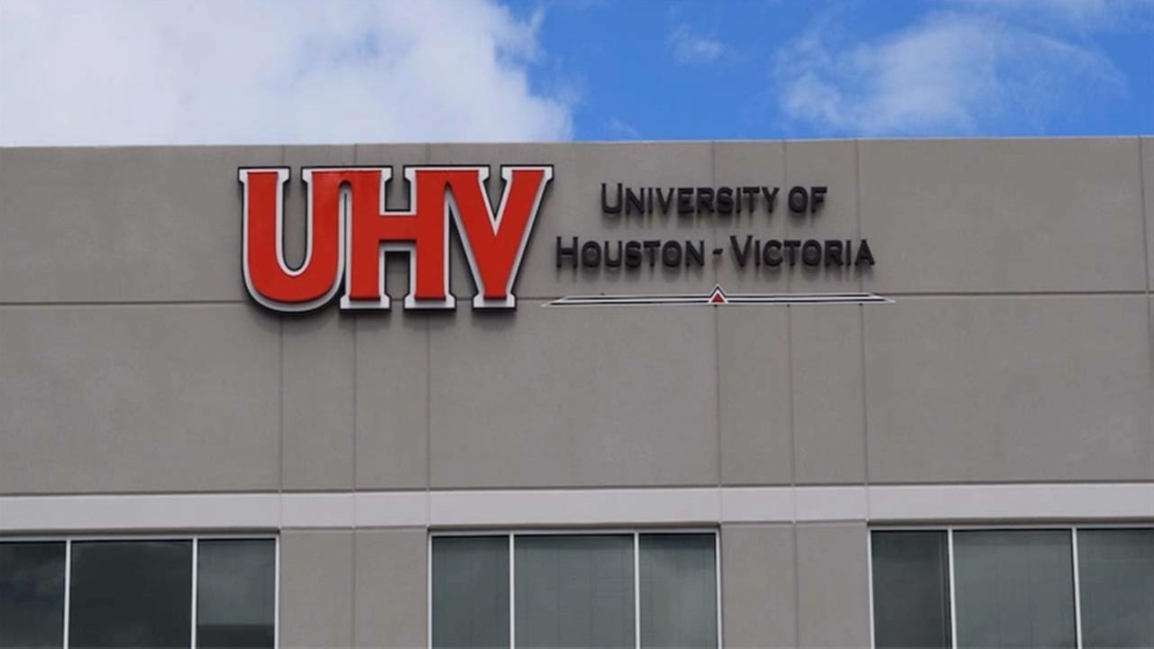 University of Houstons Katy groundbreaking delayed until spring