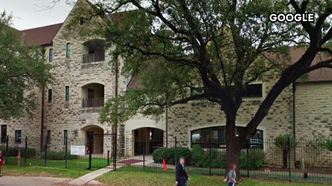 5 Houston private schools on Top 11 best list
