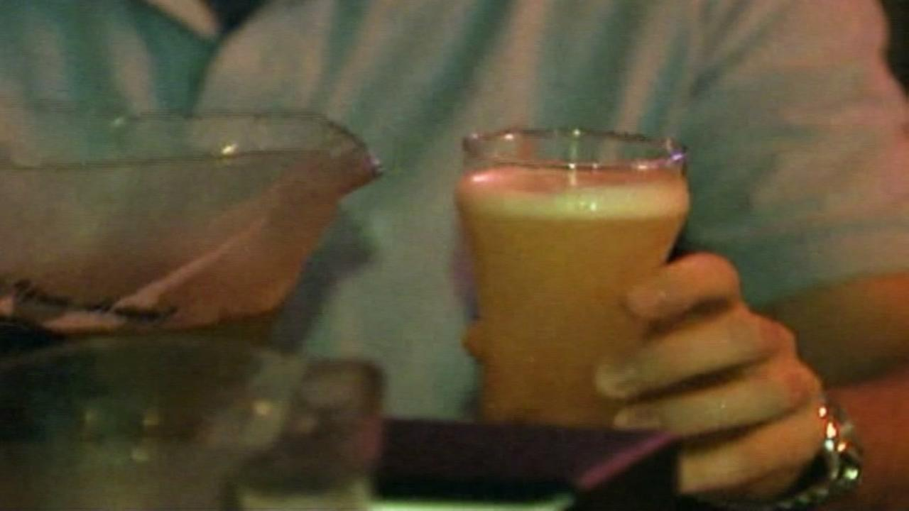 TABC to start back-to-school minor stings.