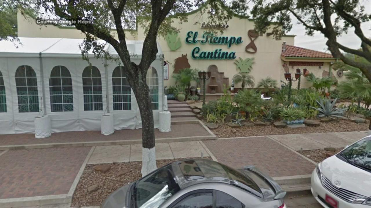 Webster El Tiempo set to open