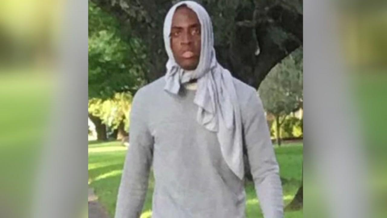 Man attacked, brutally beaten while walking with his wife in South Braeswood