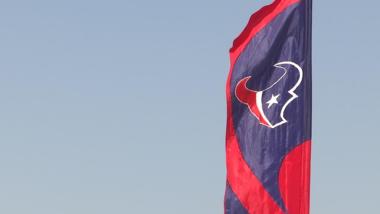 Return to normalcy: Fans look forward to Texans football