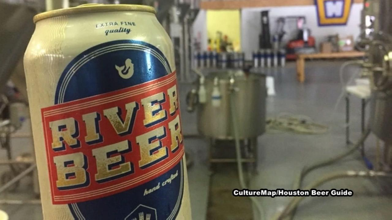 Houston beer experts suggest trying these Texas brews