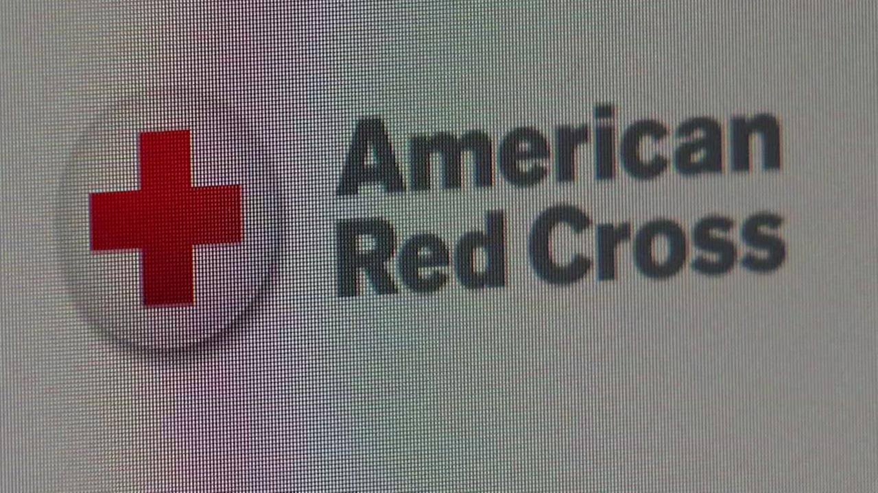 Red Cross to launch new Harvey relief sight