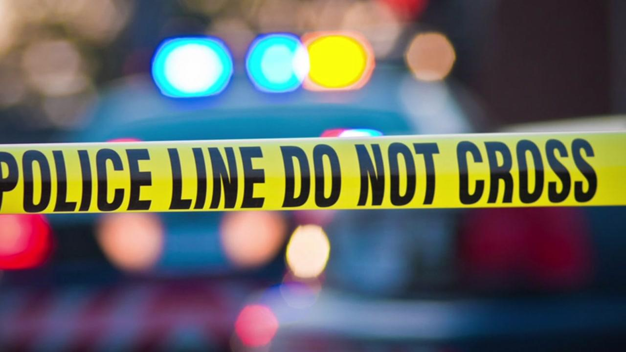 Mom stabs boyfriend after girls alleged sex assault