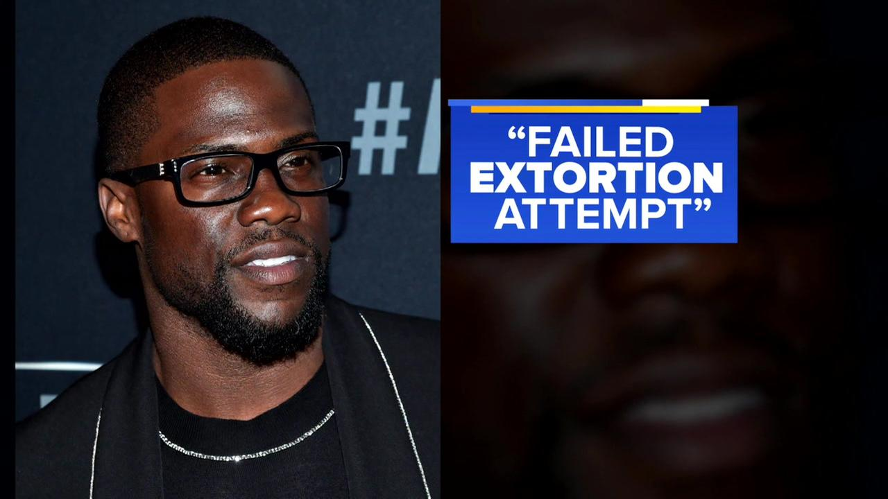 Kevin Hart apologizes to wife, kids for mistakes