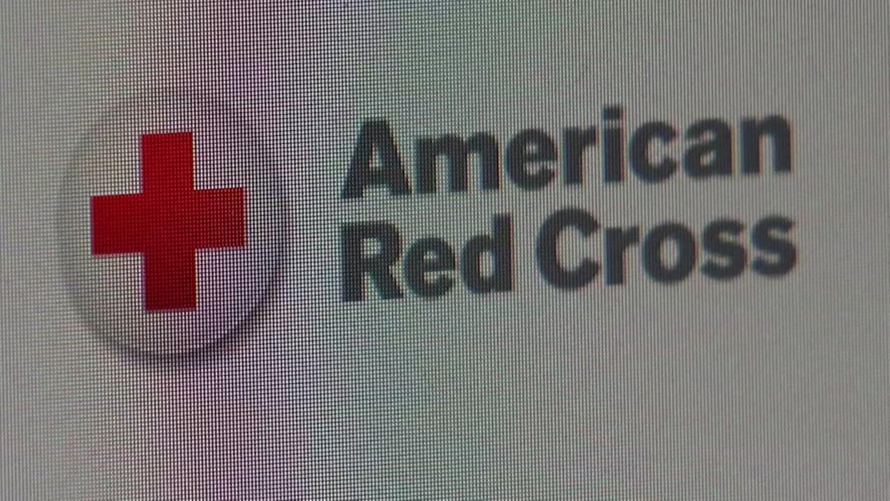 American Red Cross responds to criticism, frustration surrounding Harvey relief funds