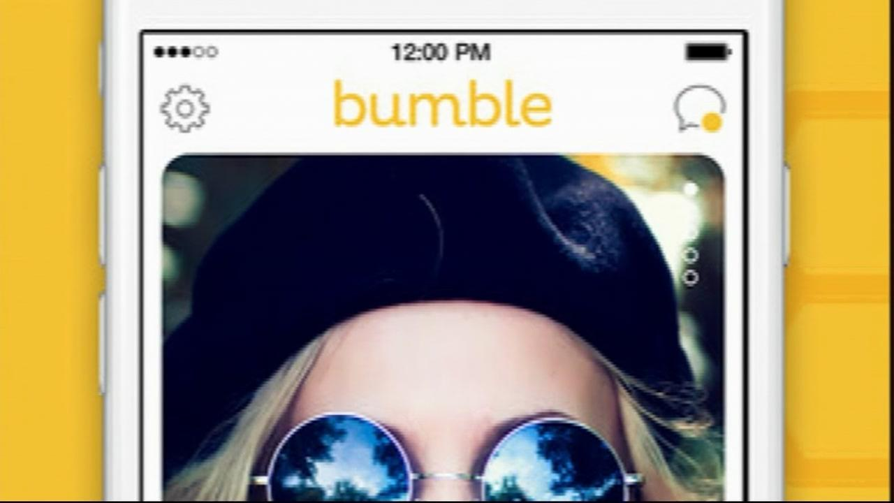 Bumble launches Bumble Biz, a social networking platform