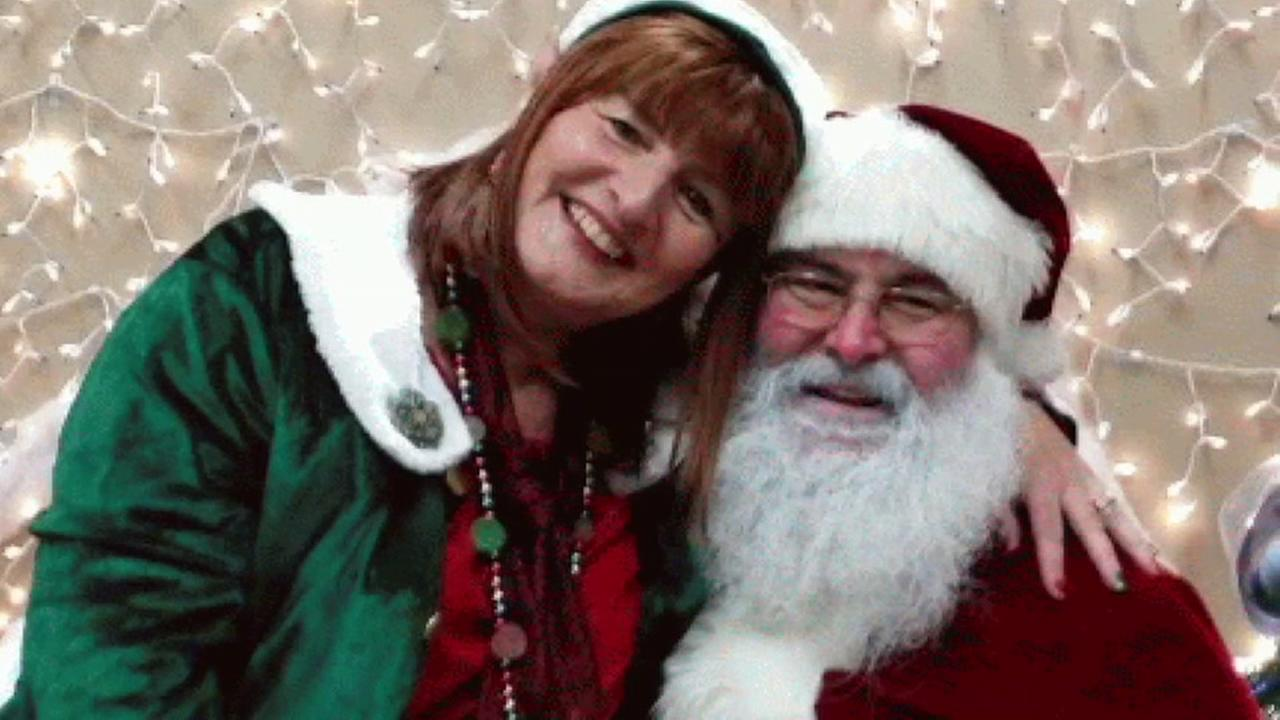 Conroe Santa needs Christmas magic after Harvey