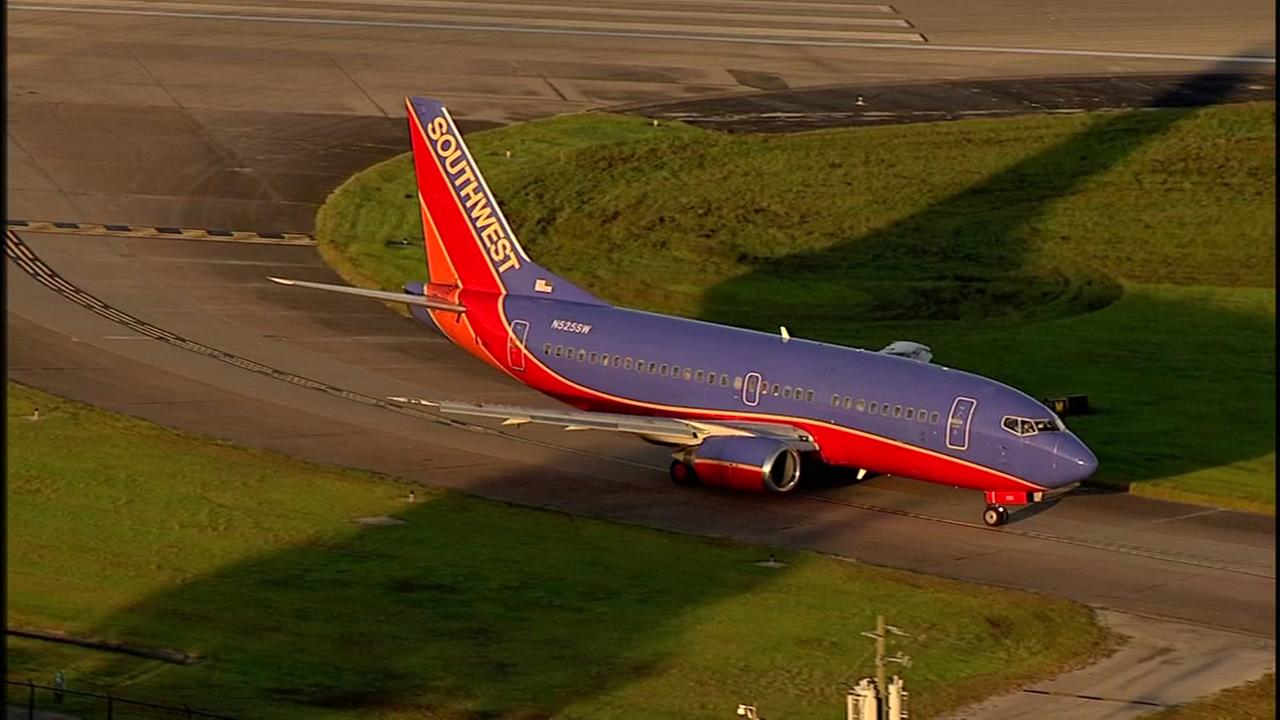 Southwest confirms flights to Hawaii coming soon