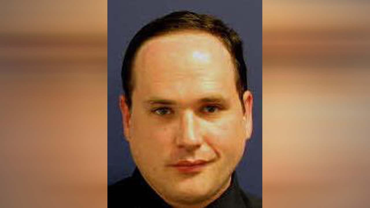 Former HPD officer indicted by grand jury