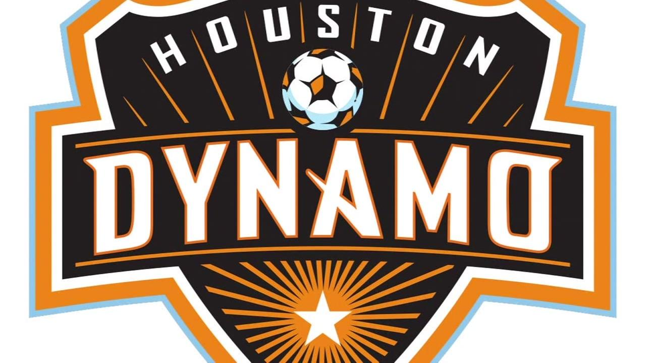 Dynamo headed to playoffs and knockout round