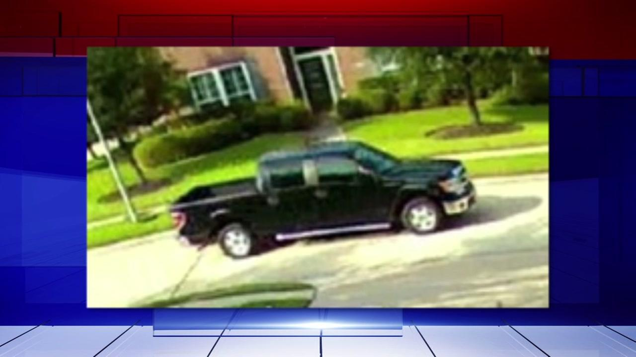 Man wanted in attempted kidnapping