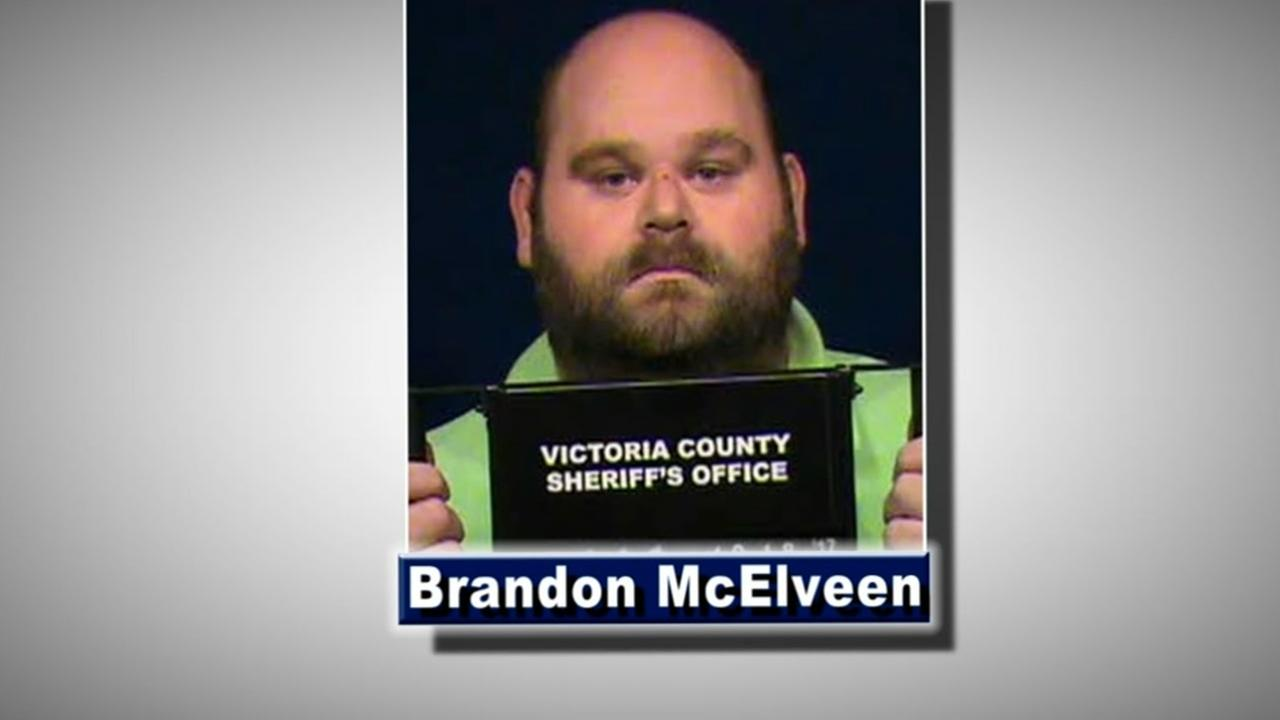 Young girls detail to police how school counselor allegedly molested them in his office