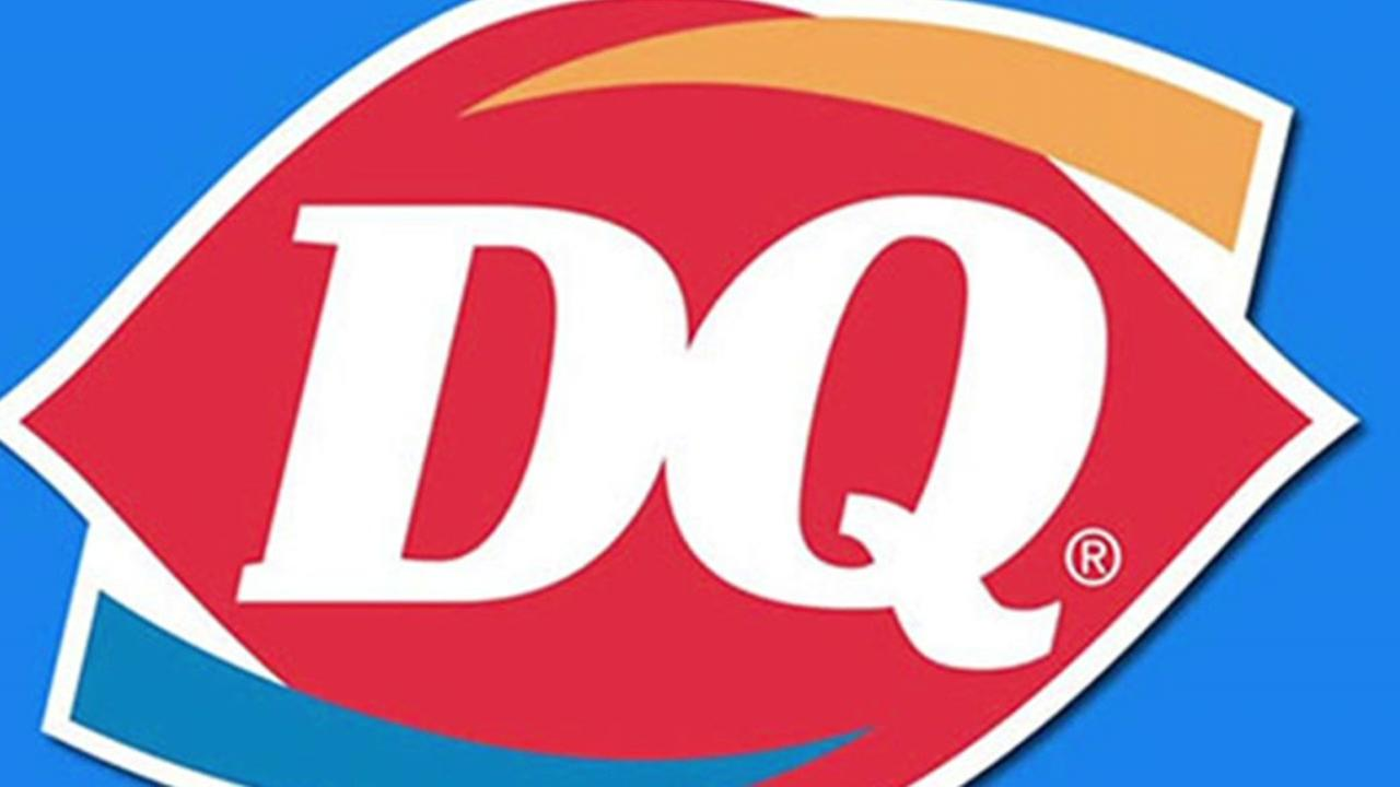 Dairy Queen to close locations around Texas due to bankruptcy