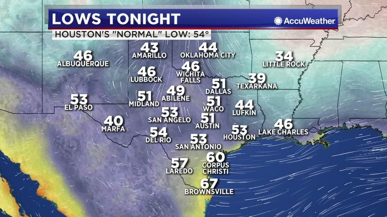 Houston Weather Radar Map nfl broadcast map