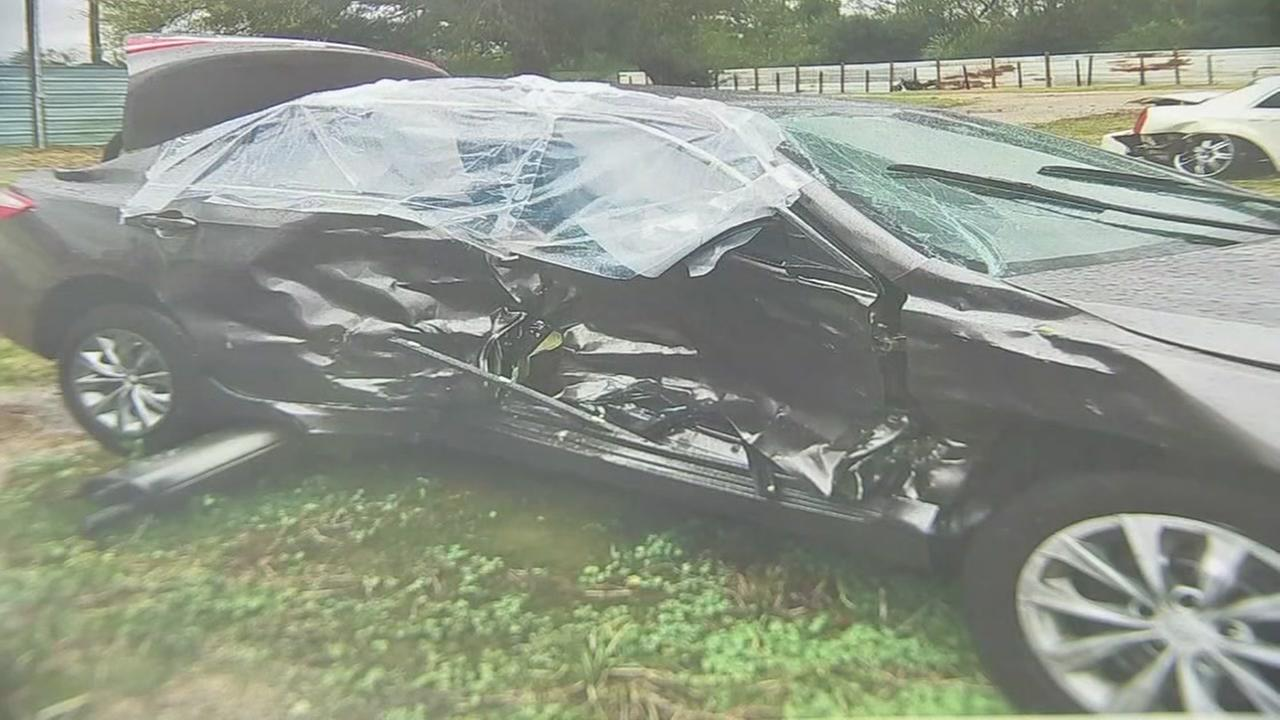 Family says seat belt didnt protect their son who was reclining in seat