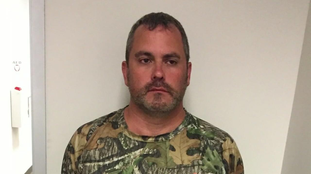 Missouri City man accused of trying to meet underage girl for sex