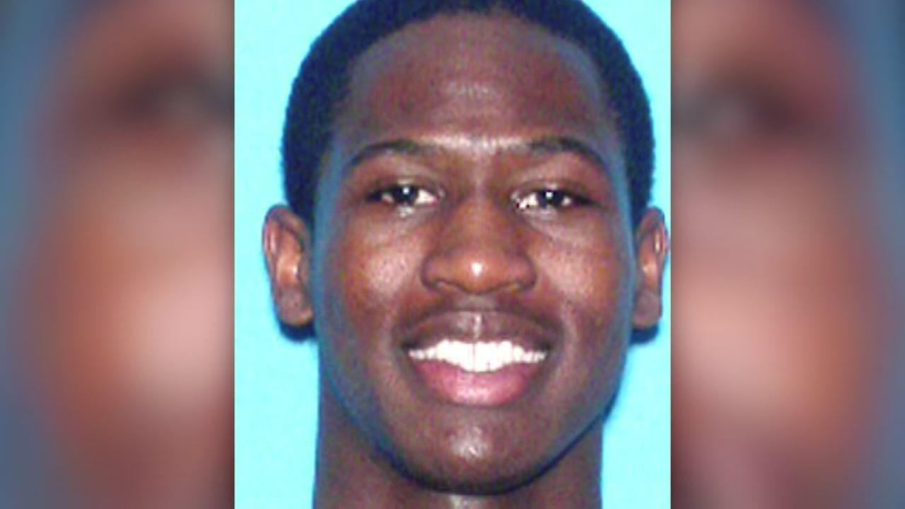 24-year-old man arrested in Tampa serial killings