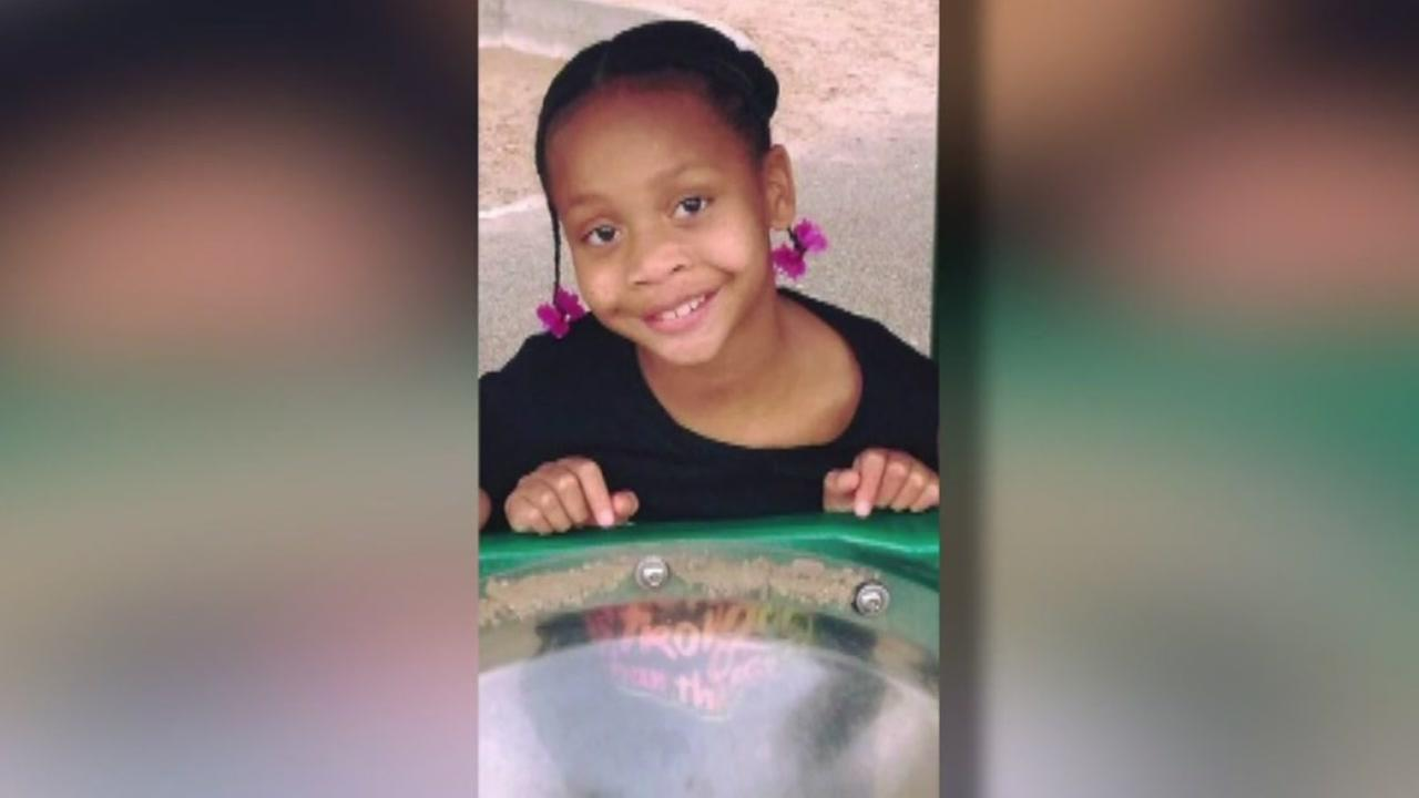 Girl, 10, commits suicide after alleged bullying incident