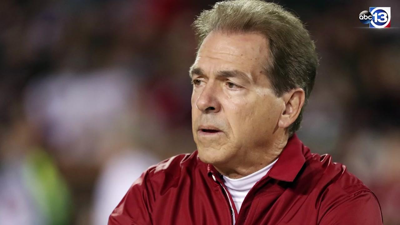 Top 10 Highest-Paid College Coaches