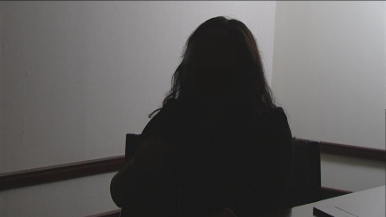 Revenge porn victim sues Facebook