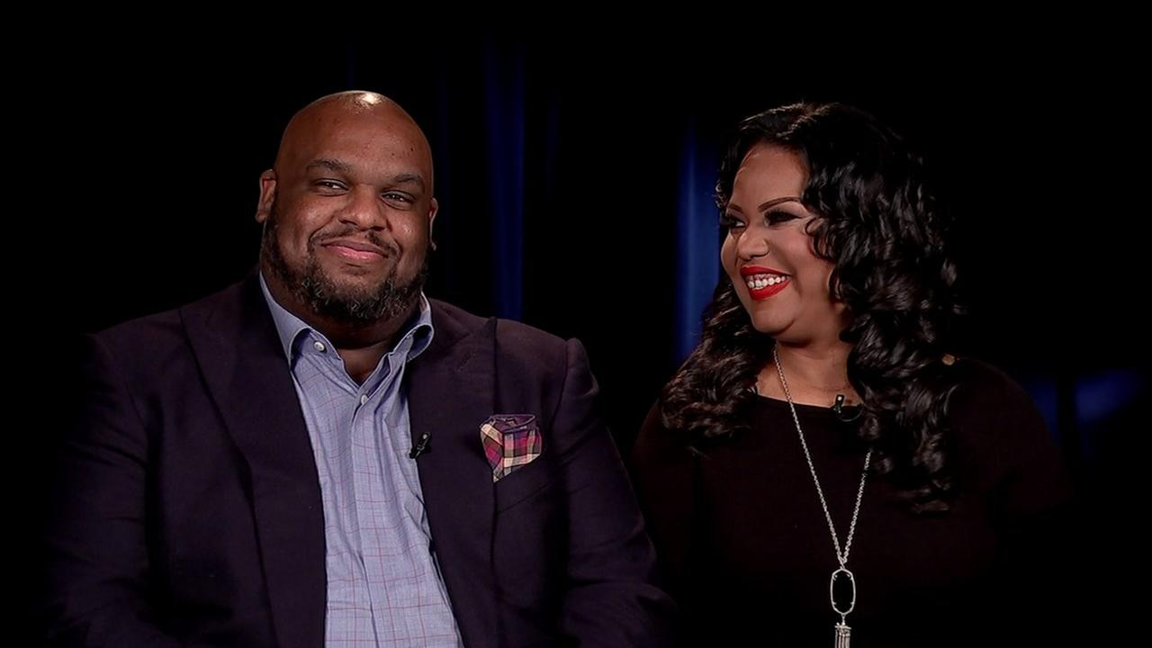 Pastor John Gray leaving Lakewood Church